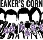 FA-Teaser_Speakers-Corner2