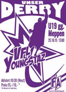 YS-2015-Meppen-A4-NEU