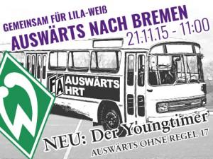Auswaerts-HBII-2015