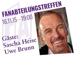 FATreffen-Sascha-Heise