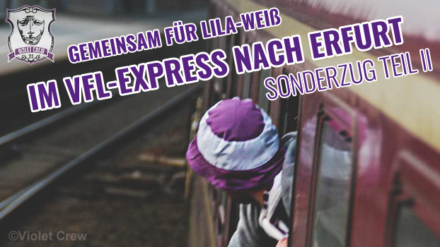 Slider-VfL-Express-II