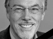 Die Fanabteilung trauert um Christoph Ehrenberg