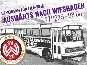 Auswaerts-Wiesbaden-2016