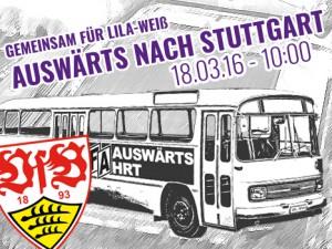 Auswaerts-STII-2016