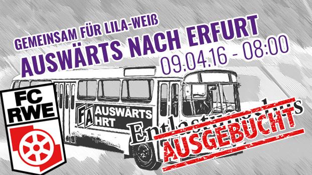 Auswaerts-Erfurt2016-End