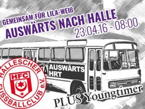 Auswaerts-Halle-2016