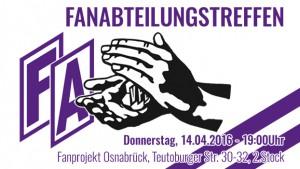 Fanabteilungstreffen-16-04