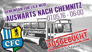 Auswaerts-Chemnitz-full