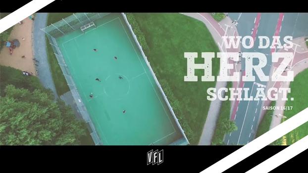 VfL-Osnabrueck-Abschlusstraining-2016-2017