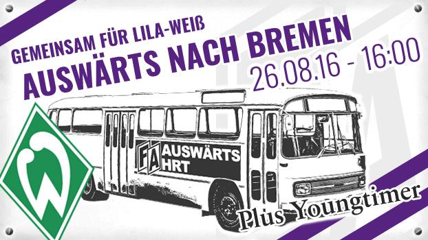 16-17-Auswaerts-HBII