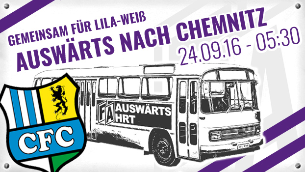 16-17-auswaerts-chemnitz1