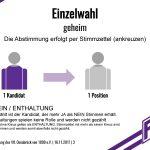 FA-PP-Wahlverfahren_3