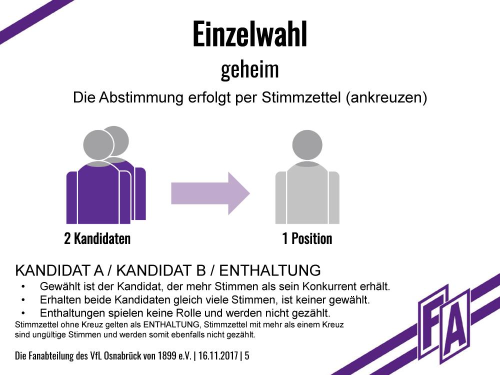 FA-PP-Wahlverfahren_5