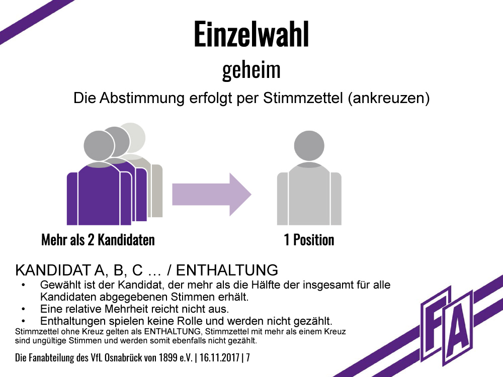 FA-PP-Wahlverfahren_7