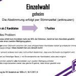FA-PP-Wahlverfahren_8