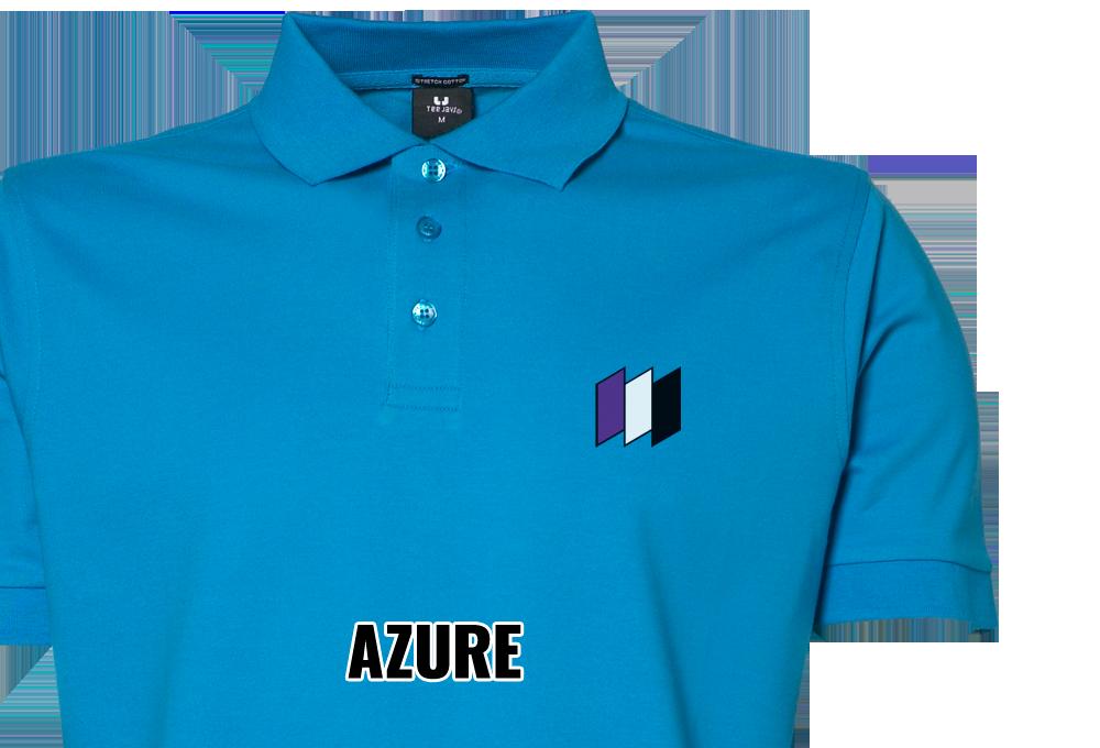 VfL-FA-PoloShirts-Azure