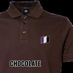 VfL-FA-PoloShirts-Chocolate