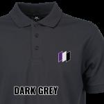 VfL-FA-PoloShirts-DarkGrey