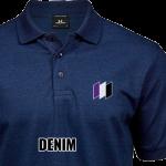 VfL-FA-PoloShirts-Denim