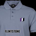VfL-FA-PoloShirts-Flintstone