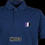 VfL-FA-PoloShirts-Indigo