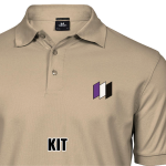 VfL-FA-PoloShirts-Kit