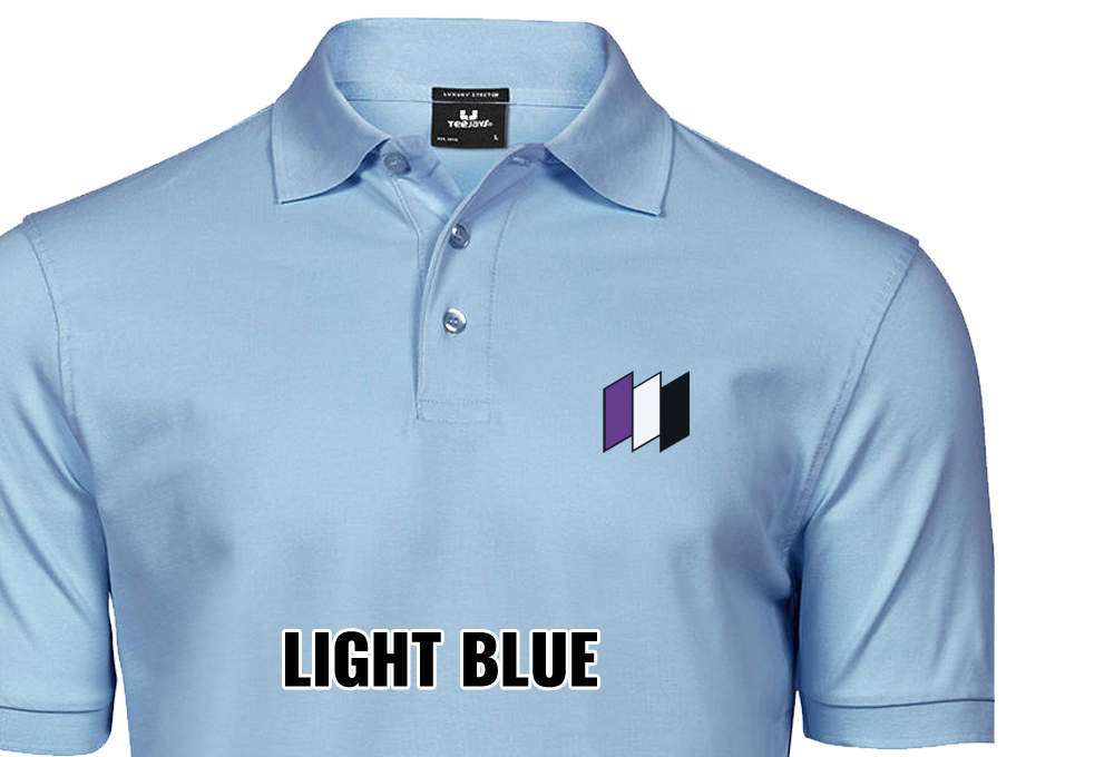 VfL-FA-PoloShirts-LightBlue
