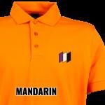 VfL-FA-PoloShirts-Mandarin
