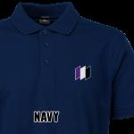 VfL-FA-PoloShirts-Navy