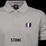 VfL-FA-PoloShirts-Stone