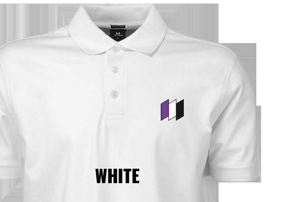 VfL-FA-PoloShirts-White