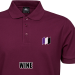 VfL-FA-PoloShirts-Wine