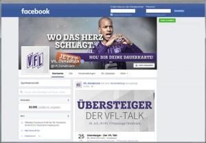 Thumb-VfL-FB