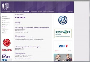 Thumb-VfL-Fanshops