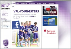 Thumb-VfL-JLZ